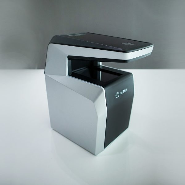 IDEMIA-MorphoWave-Compact-Fingerprint-Scanner-Stebilex-systems-UAE