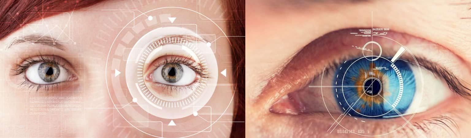 Iris-Recognition-Vs-Retina-Recognition-stebilex-systems-uae