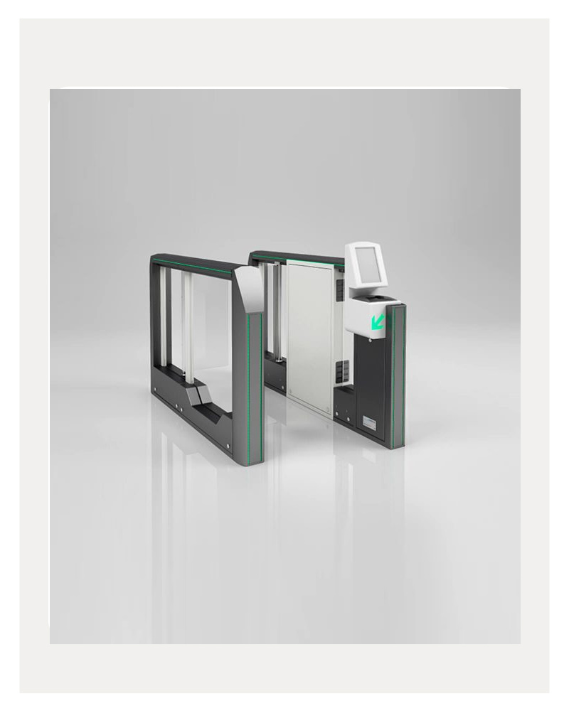 Magnetic-Boarding-Gates-stebilex-uae