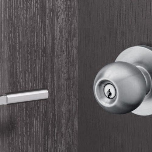 Mortise-vs-Cylindrical-Locks