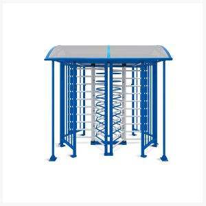 PERCo-RTD-20.1-Full-Height-Rotor-Turnstile
