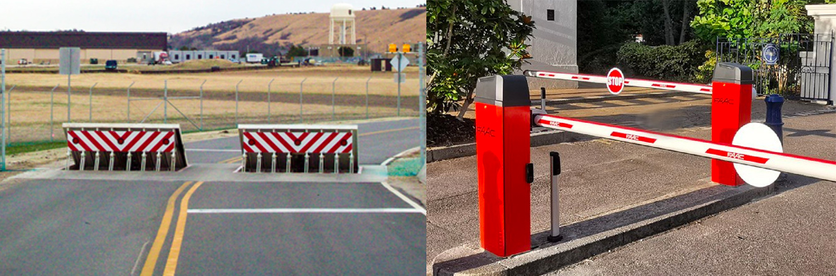 Passive-barriers-and-active-barriers