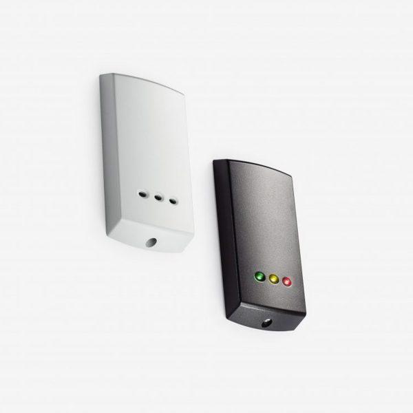 Paxton-P50-Net2-Proximity-MIFARE-Reader