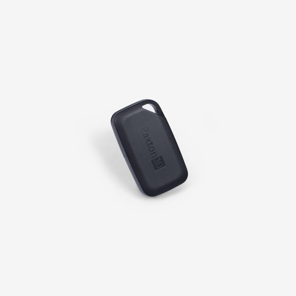 Paxton10-Bluetooth-Hands-Free-Keyfob