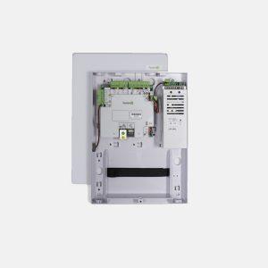 Paxton10-Door-Controller-–-12V-2A-PSU