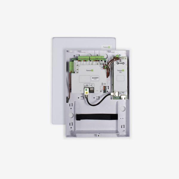 Paxton10-Door-Controller-–-PoE