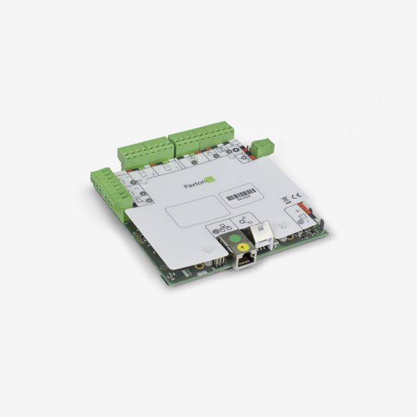 Paxton10-Door-Controller-with-PCB