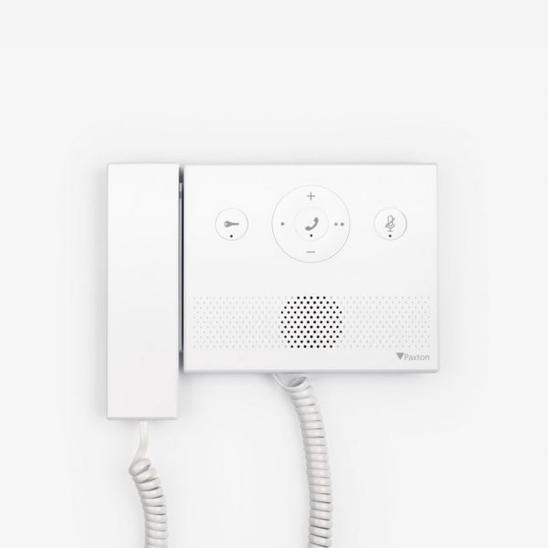 Paxton10-Entry-Audio-Monitor-–-with-Handset
