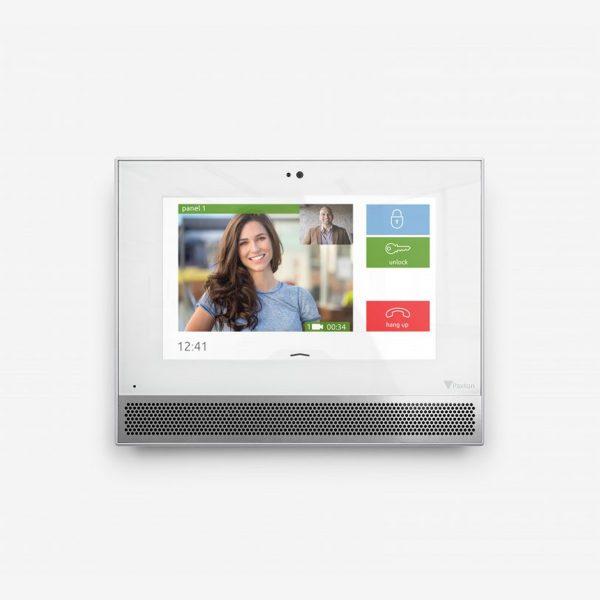 Paxton10-Entry-Premium-Monitor