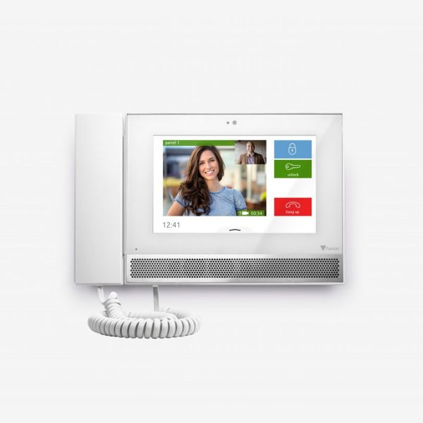 Paxton10-Entry-Premium-Monitor-with-Handset