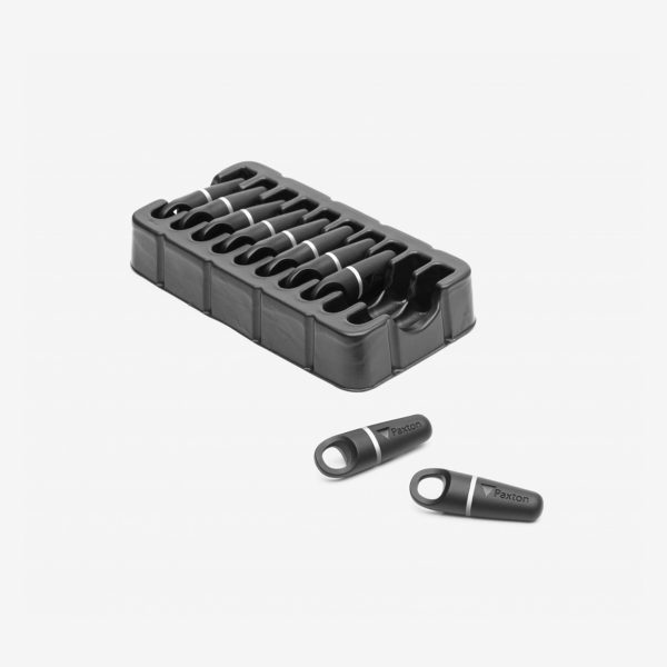 Paxton10-Keyfobs-–-Pack-of-10