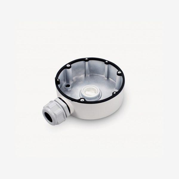 Paxton10-Mini-Dome-Camera-Junction-Box