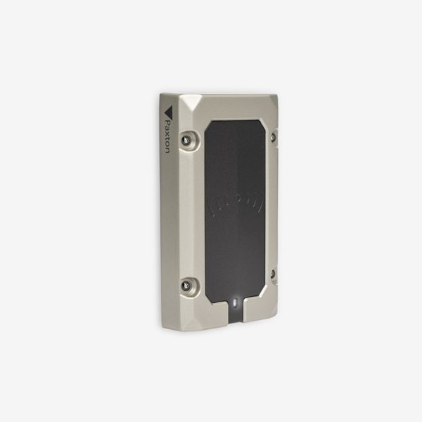 Paxton10-Vandal-Resistant-Slimline-Reader-010-254