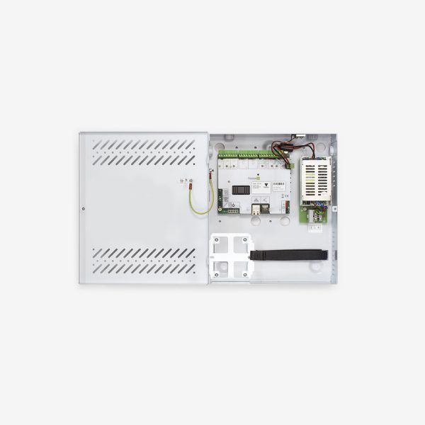 Paxton10-Video-Controller-–-12V-4A-PSU