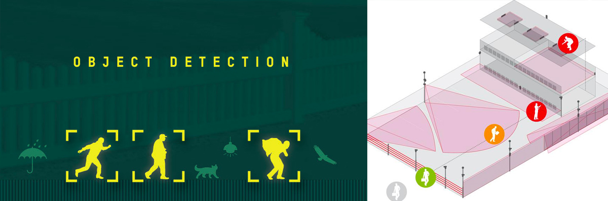 Perimeter-security-2