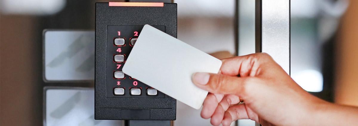 Proximity-Card-stebilex-systems-uae