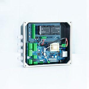 RIB-P1-CRX-Control-Board-with-box