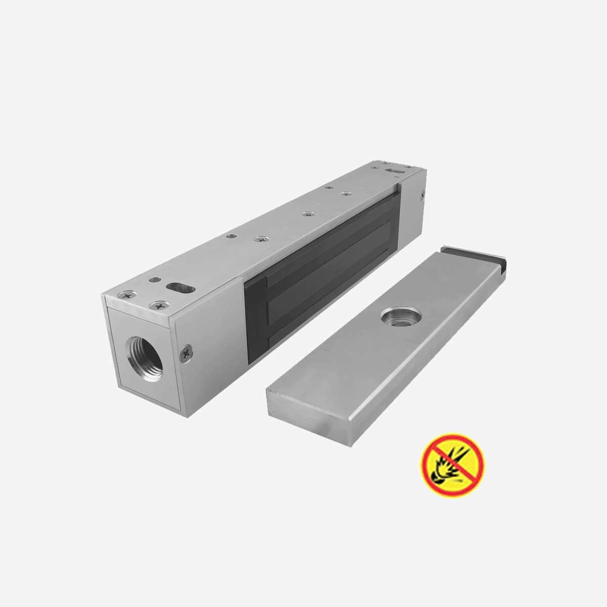 SDC-EP17624-Series-Explosion-Proof-Magnetic-Lock