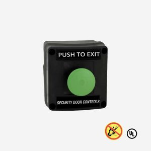 SDC-EP499-Series-Explosion-Proof-Exit-Switches