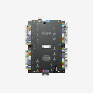 Suprema-CoreStation-Biometric-Controller