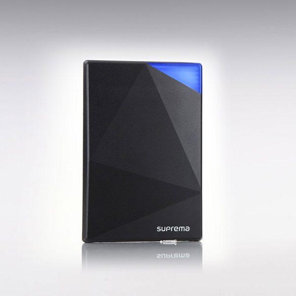 Suprema-XPass-S2