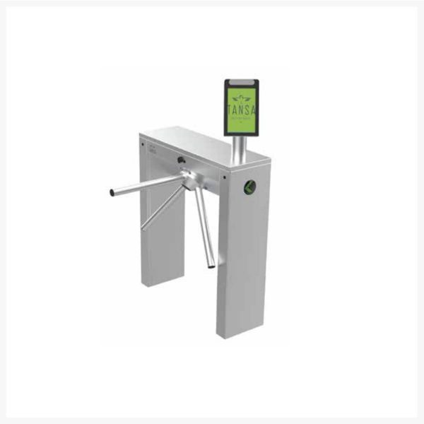 Tansa-Single-Double-Multiple-Turnstile-Systems-for-Counting-and-Restricting-People