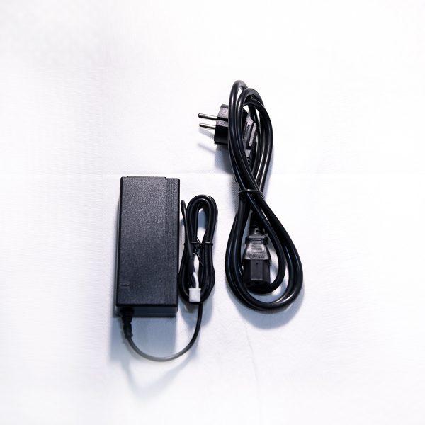 ViRDI-UBio-X-Pro-Lite-stebilex-systems-UAE