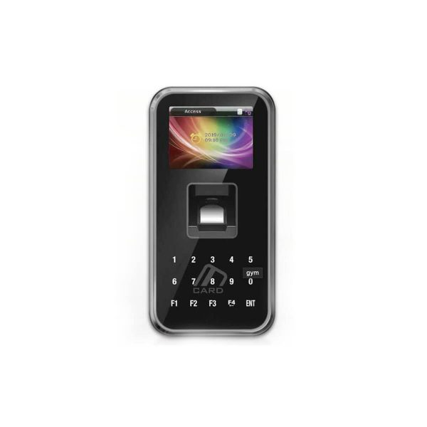 VirDI-AC-5000-PLUS-IK-Outdoor-Fingerprint-Recognition-Terminal