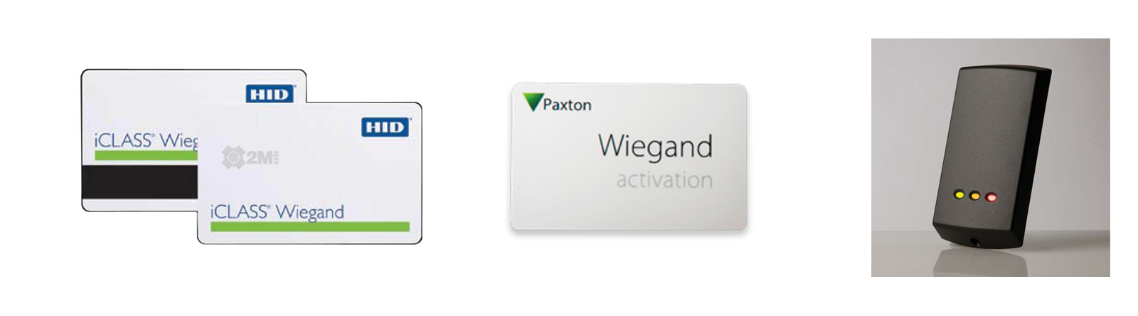 Wiegand-Devices-–-Card-&-Reader