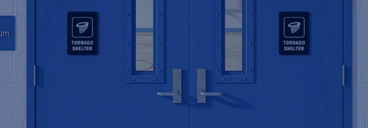 allegion-doors-frames
