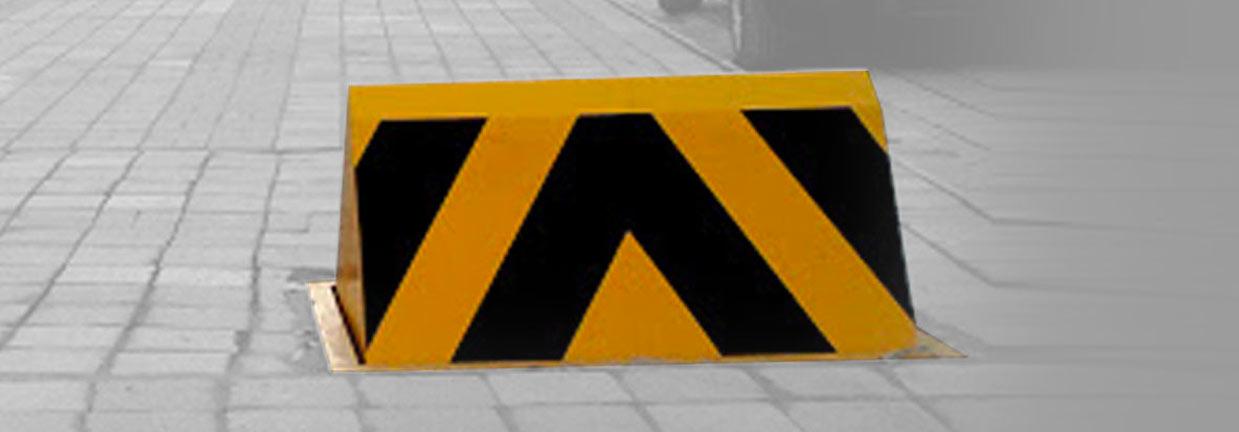 arma-kontrol-small-road-blocker-uae