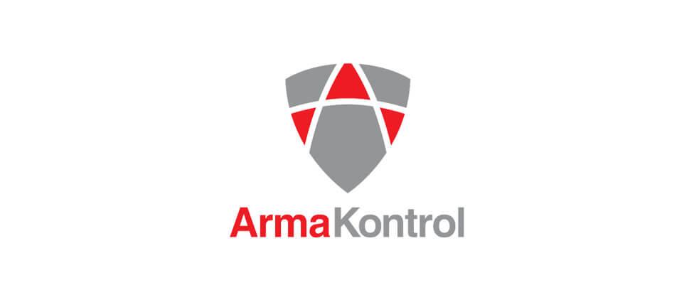 armakontrol-supplier-fujairah-uae