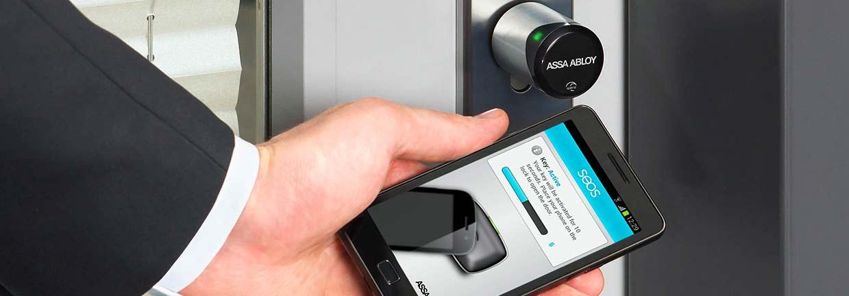 assa-abloy-access-control-solutions