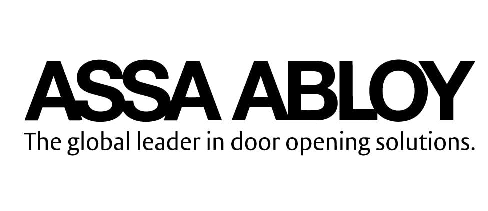 assaabloy-supplier-ajman-uae
