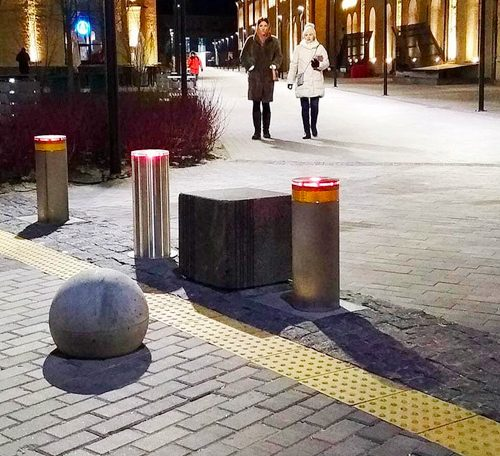 automatic-rising-bollards-banner