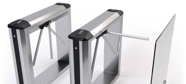 box-tripod-turnstiles