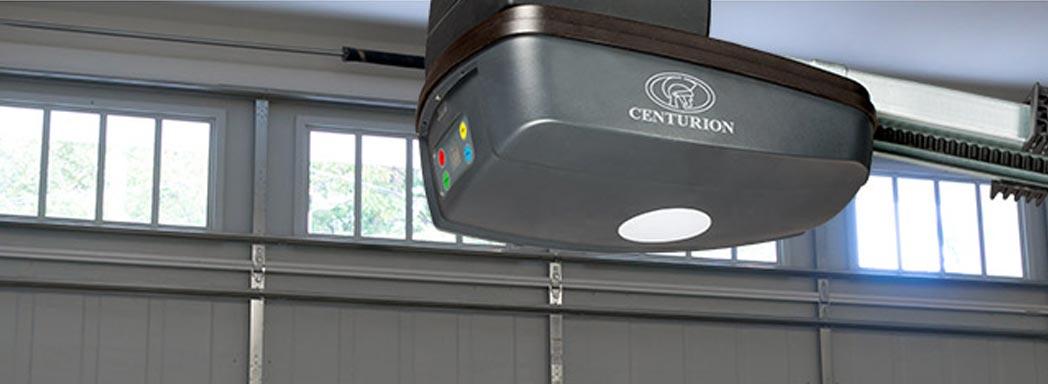 centurion-garage-door-motor