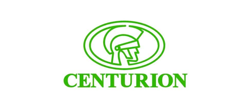 centurion-logo-150