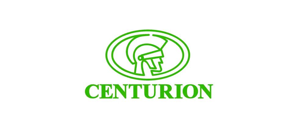 centurion-supplier-sharjah-uae