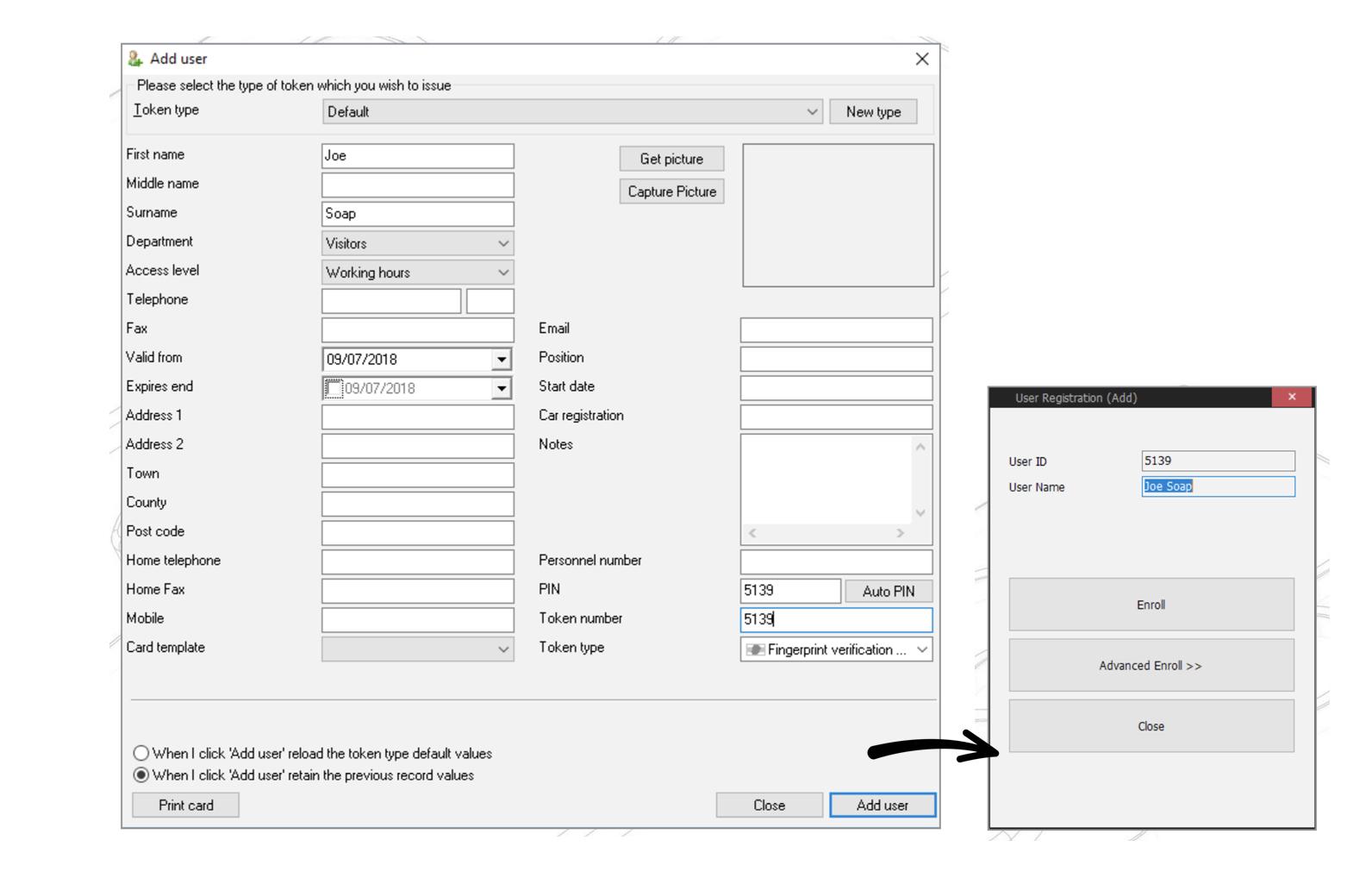 enrolling-fingerprints-out-of-net2