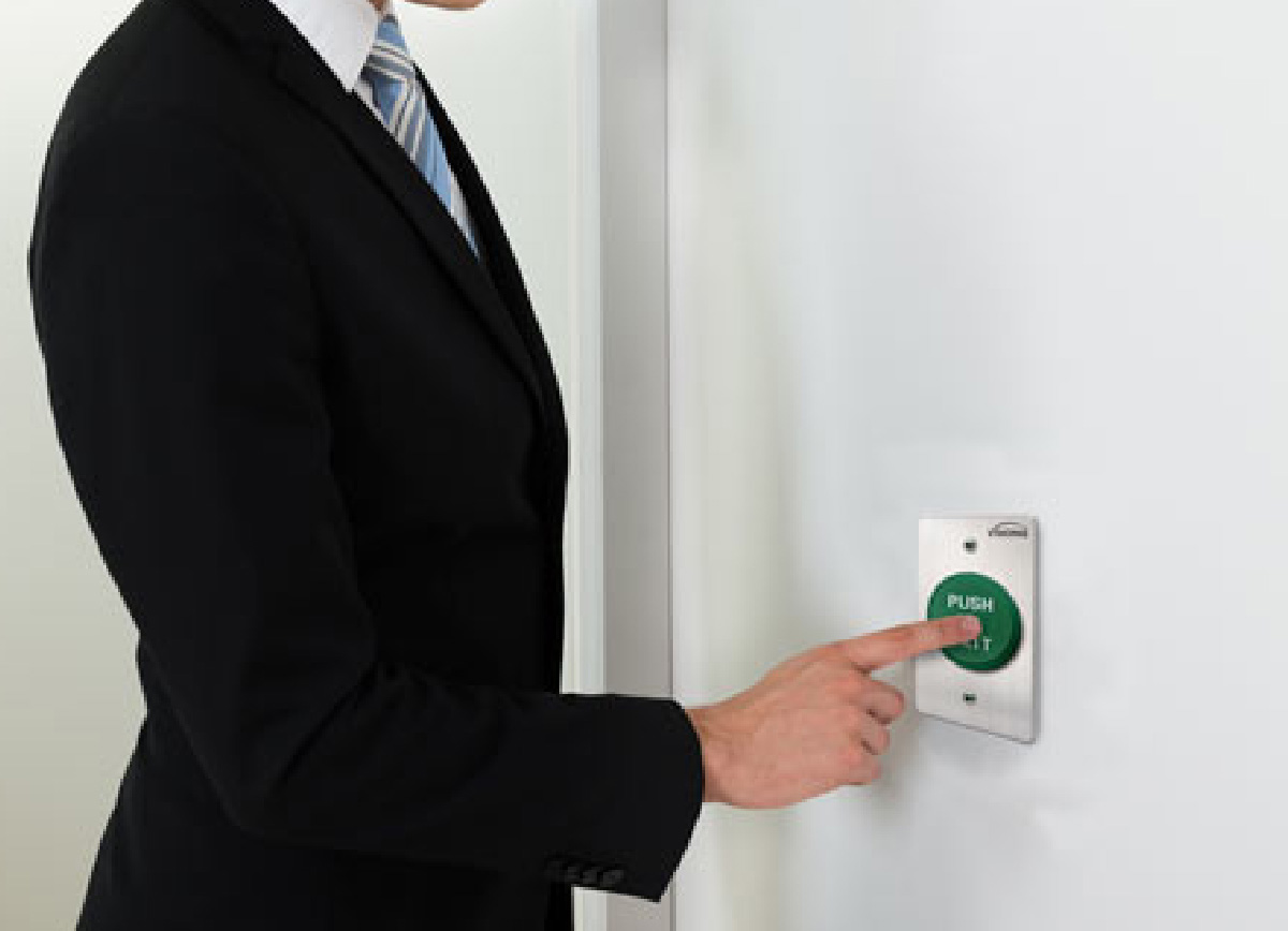 exit-button
