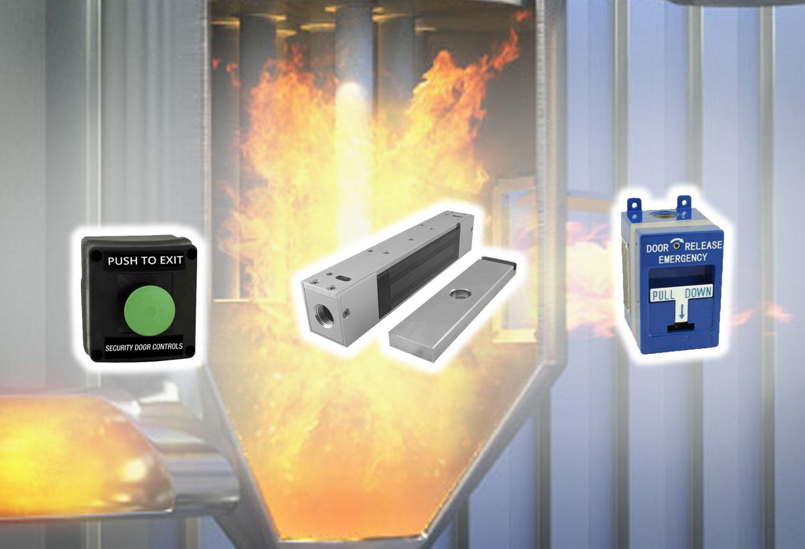 explosion-proof-door-accessories-stebilex-systems-uae