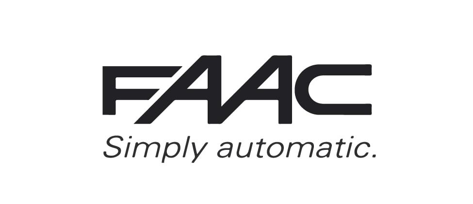 faac-supplier-ajman-uae