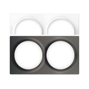 fibaro-double-cover-plate