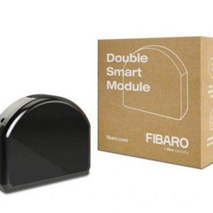 fibaro-double-smart-module