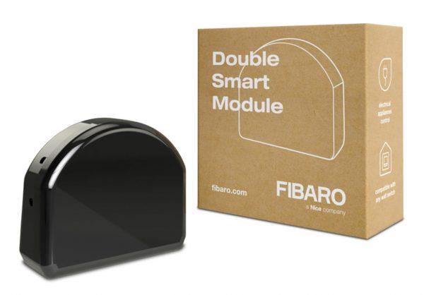 fibaro-double-smart-module-fgs-224