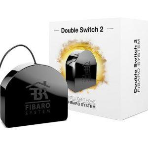 fibaro-double-switch-2