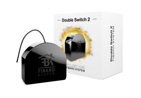 fibaro-double-switch-2