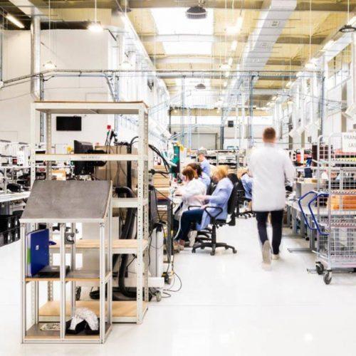 fibaro-factory-poland