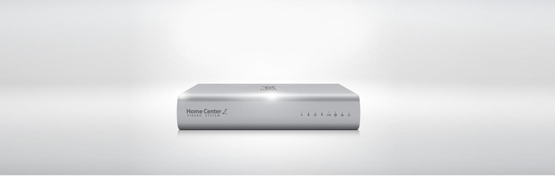fibaro-home-center-2-stebilex